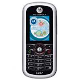 unlock Motorola C257