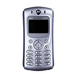 unlock Motorola C331
