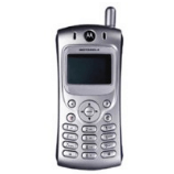 unlock Motorola C331t