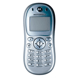 unlock Motorola C332