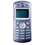 unlock Motorola C333