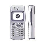 unlock Motorola C336
