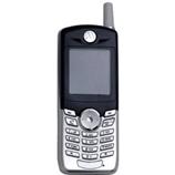 unlock Motorola C340