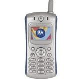 unlock Motorola C341c