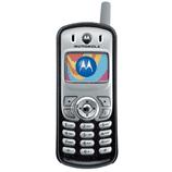 unlock Motorola C343