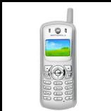 unlock Motorola C343a