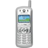 unlock Motorola C343c