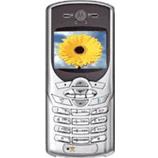 unlock Motorola C350i
