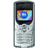 unlock Motorola C350L