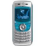 unlock Motorola C355v