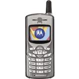 unlock Motorola C357