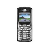 unlock Motorola C370