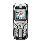 unlock Motorola C380