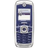 unlock Motorola C381p