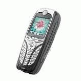 unlock Motorola C384