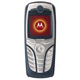 unlock Motorola C385