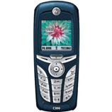 unlock Motorola C390