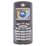 unlock Motorola C450