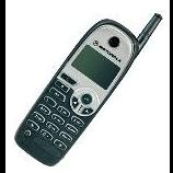 unlock Motorola C520