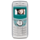 unlock Motorola C550