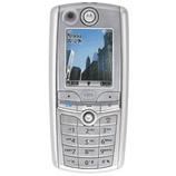 unlock Motorola C975