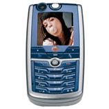 unlock Motorola C980