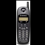 unlock Motorola CD160