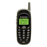 unlock Motorola CD930