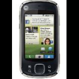 unlock Motorola Cliq 2 XT