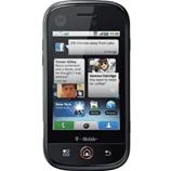 unlock Motorola Cliq