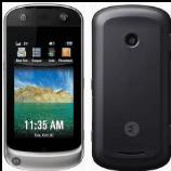 unlock Motorola Crush