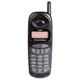 unlock Motorola D160