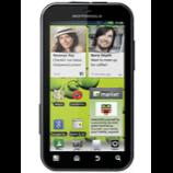 unlock Motorola Defy+