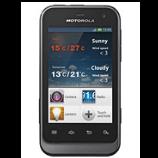 unlock Motorola Defy Mini