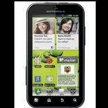 unlock Motorola Defy