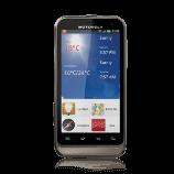unlock Motorola Defy XT