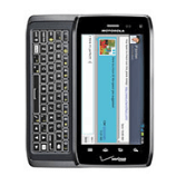 unlock Motorola Droid 4