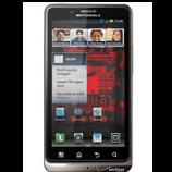 unlock Motorola Droid Bionic 4G