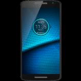unlock Motorola Droid Maxx 2