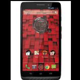unlock Motorola Droid Maxx
