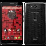unlock Motorola Droid Mini