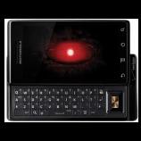 unlock Motorola Droid