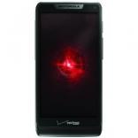 unlock Motorola Droid RAZR M
