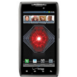 unlock Motorola Droid Razr Maxx