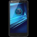 unlock Motorola Droid Turbo 2