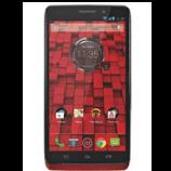 unlock Motorola Droid Ultra