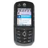 unlock Motorola E1000