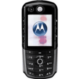 unlock Motorola E1000M