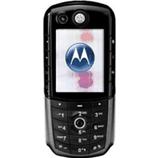unlock Motorola E1001