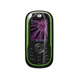 unlock Motorola E1060